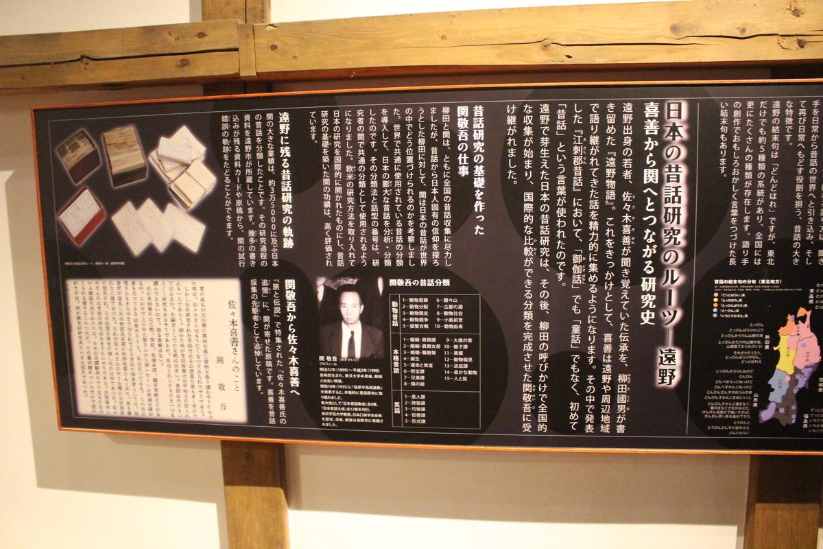 f:id:okuchichibu551:20200823181858j:plain