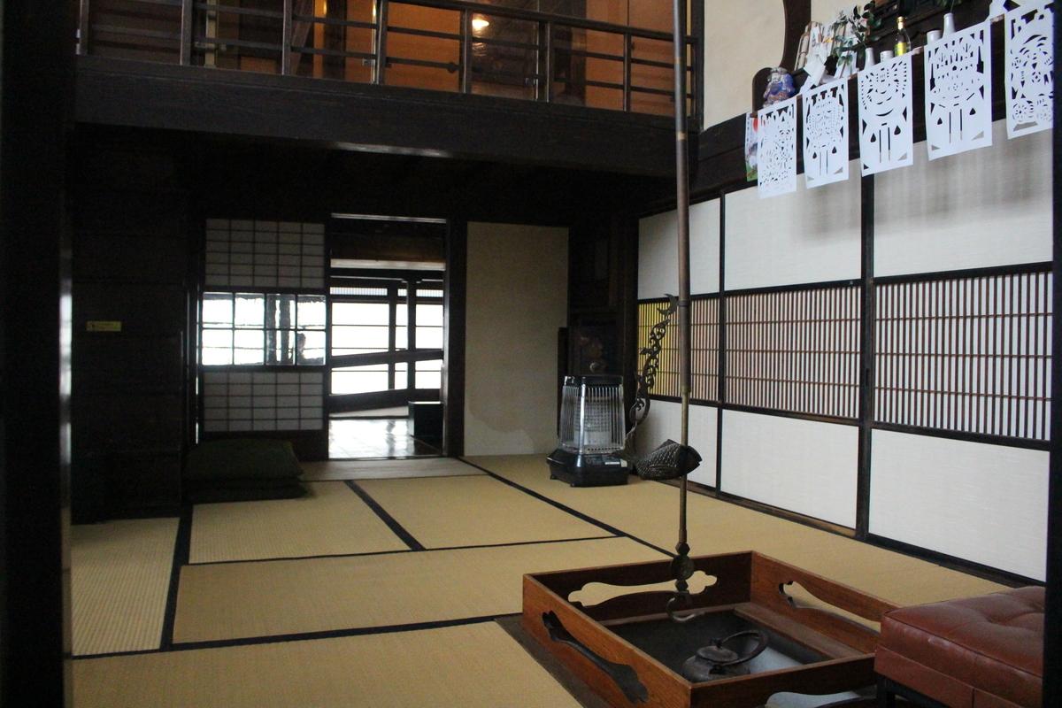 f:id:okuchichibu551:20200823190511j:plain