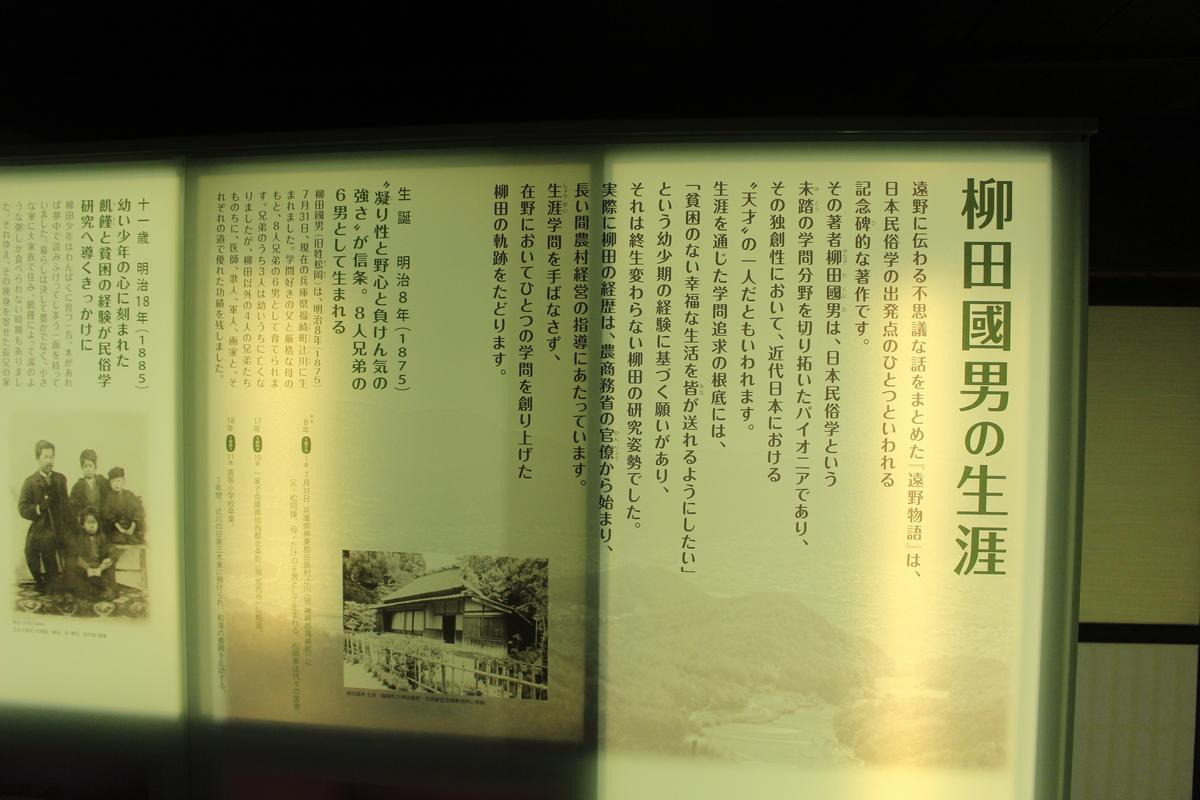 f:id:okuchichibu551:20200826222521j:plain