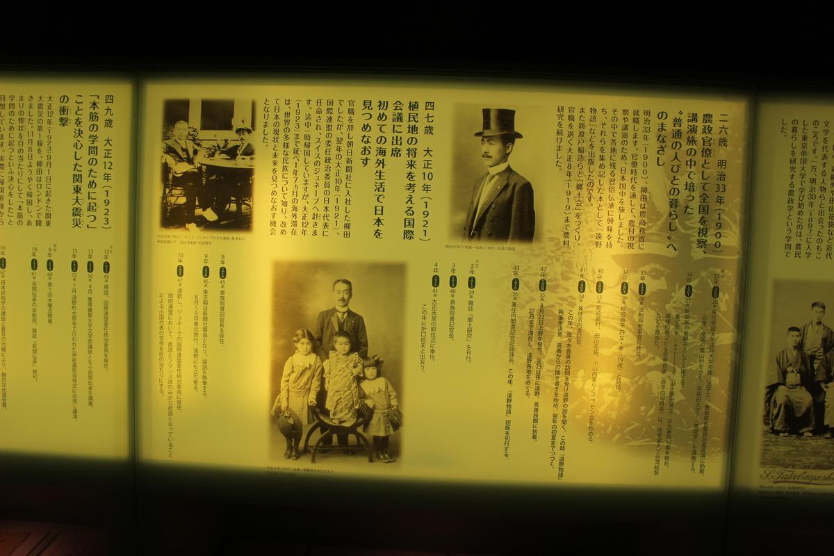 f:id:okuchichibu551:20200826222618j:plain