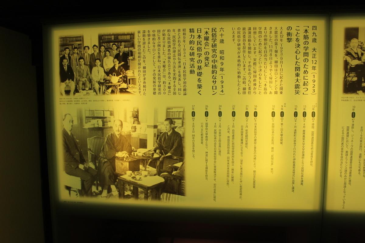 f:id:okuchichibu551:20200826222638j:plain