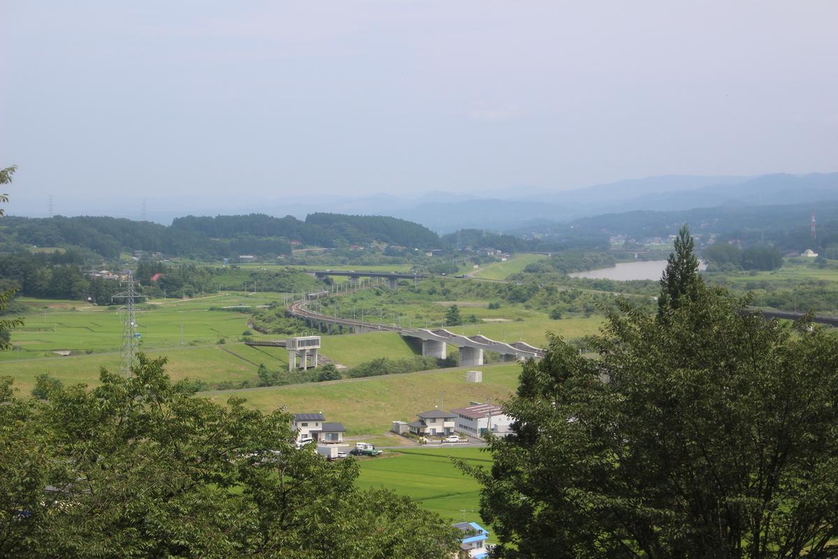 f:id:okuchichibu551:20200829203427j:plain