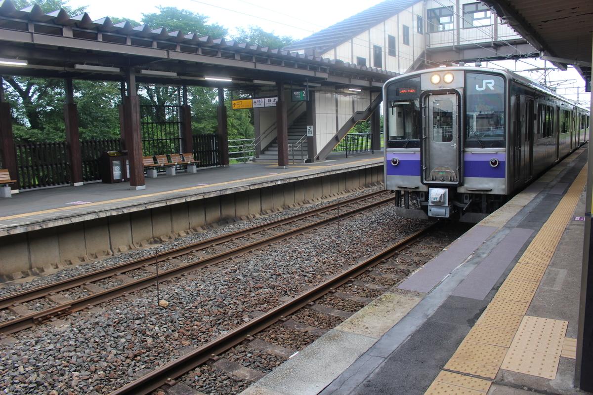 f:id:okuchichibu551:20200830161127j:plain