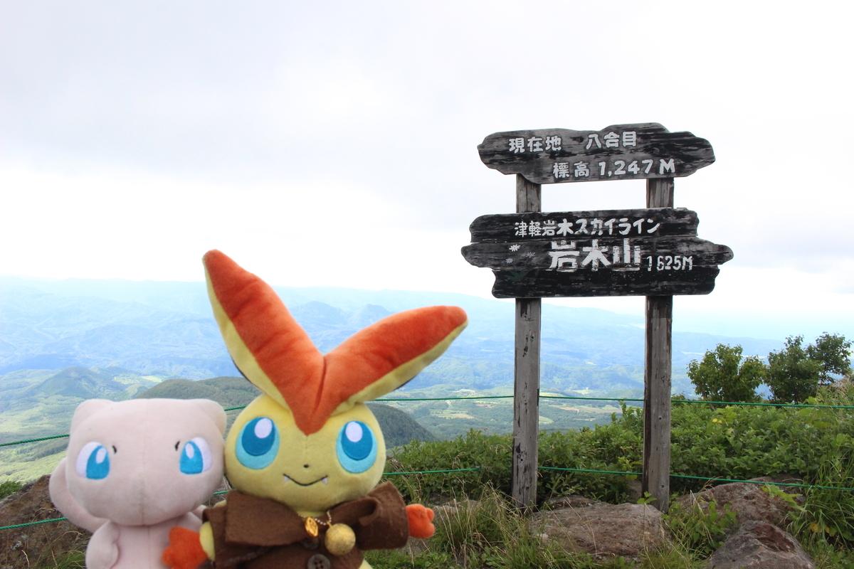 f:id:okuchichibu551:20200912214802j:plain