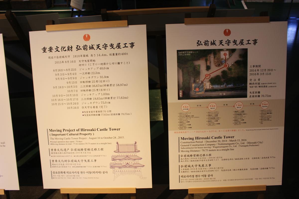 f:id:okuchichibu551:20200913120950j:plain