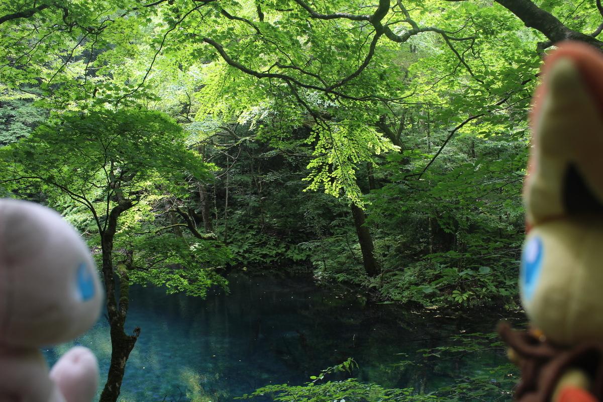f:id:okuchichibu551:20200926141651j:plain
