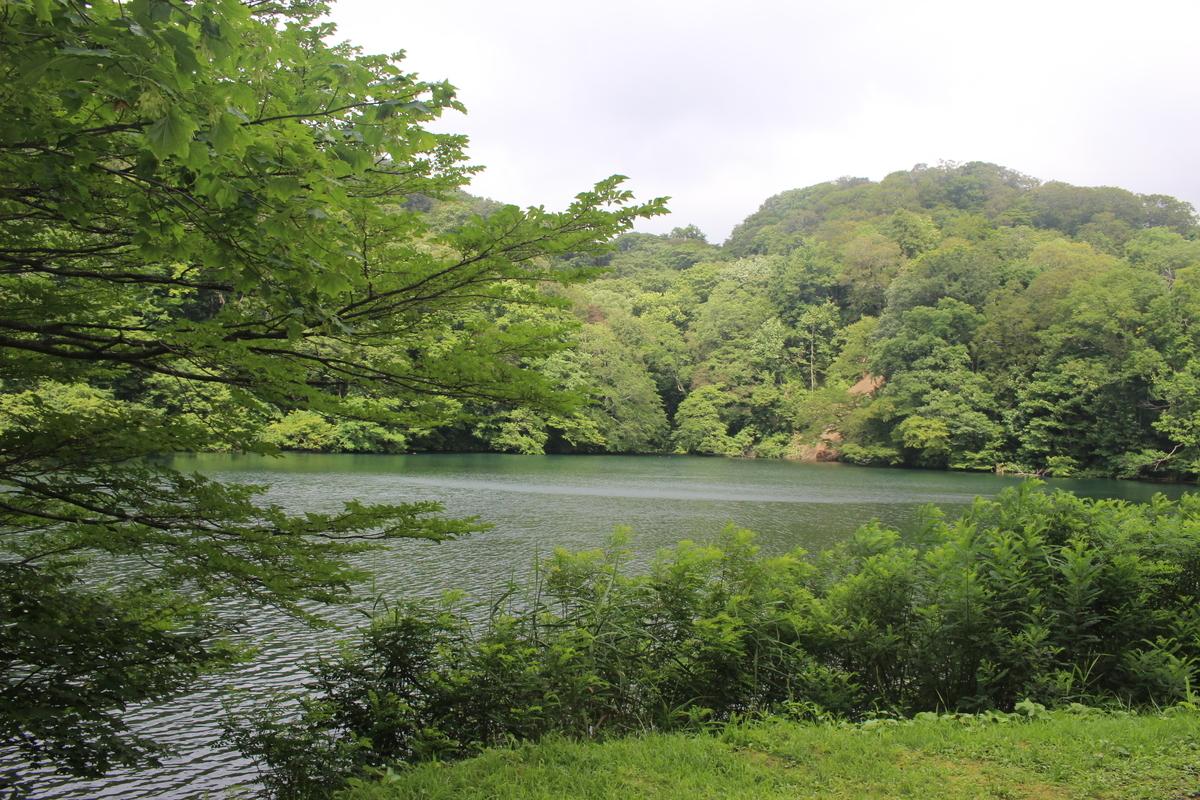 f:id:okuchichibu551:20200926160019j:plain
