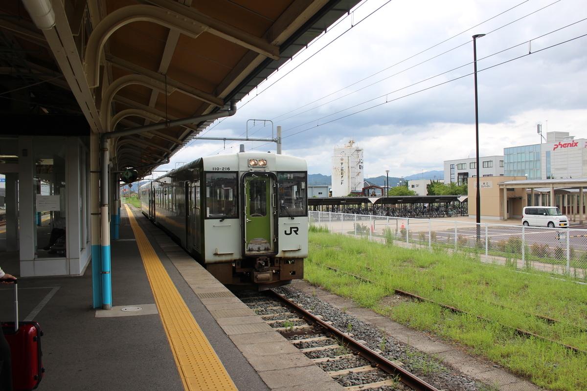 f:id:okuchichibu551:20201001232911j:plain