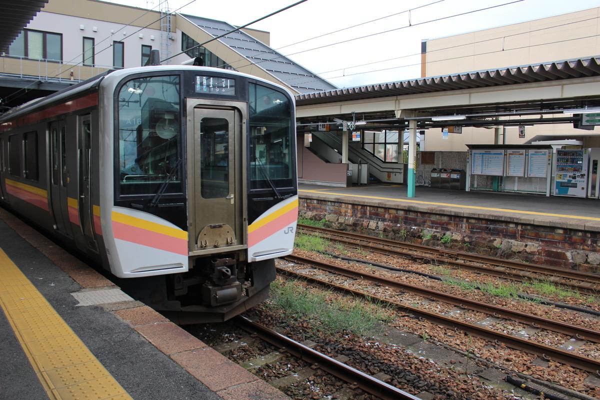 f:id:okuchichibu551:20201002201904j:plain