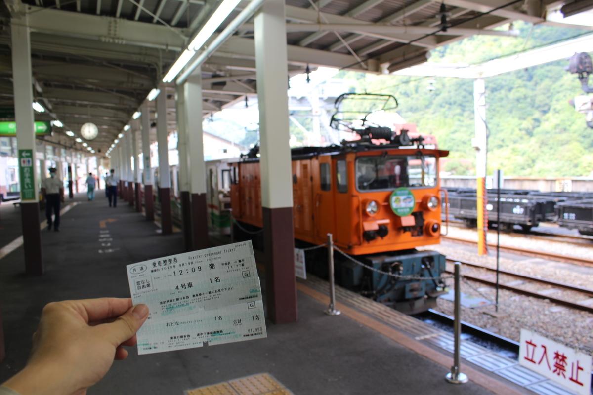 f:id:okuchichibu551:20201018100143j:plain
