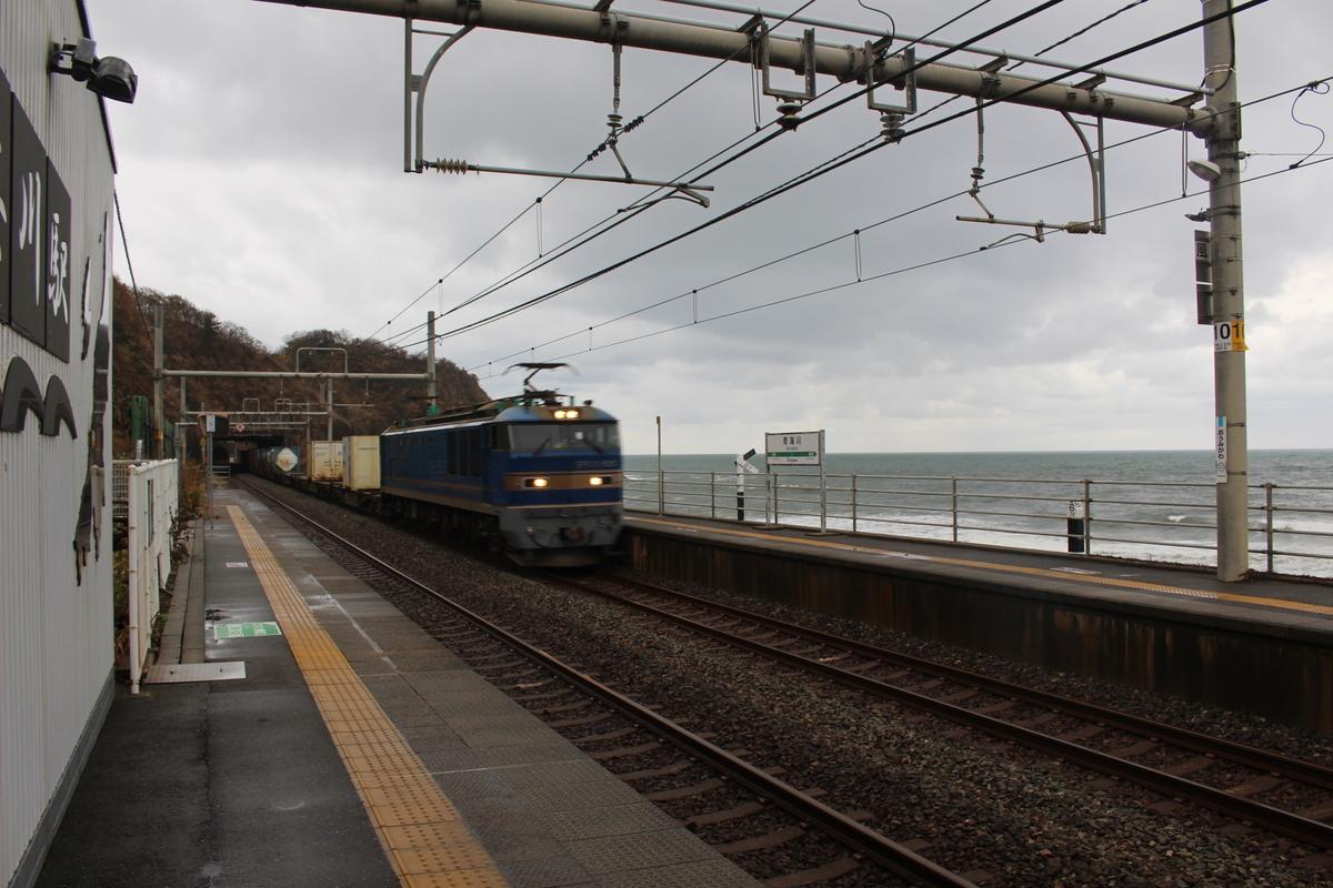 f:id:okuchichibu551:20201206152605j:plain