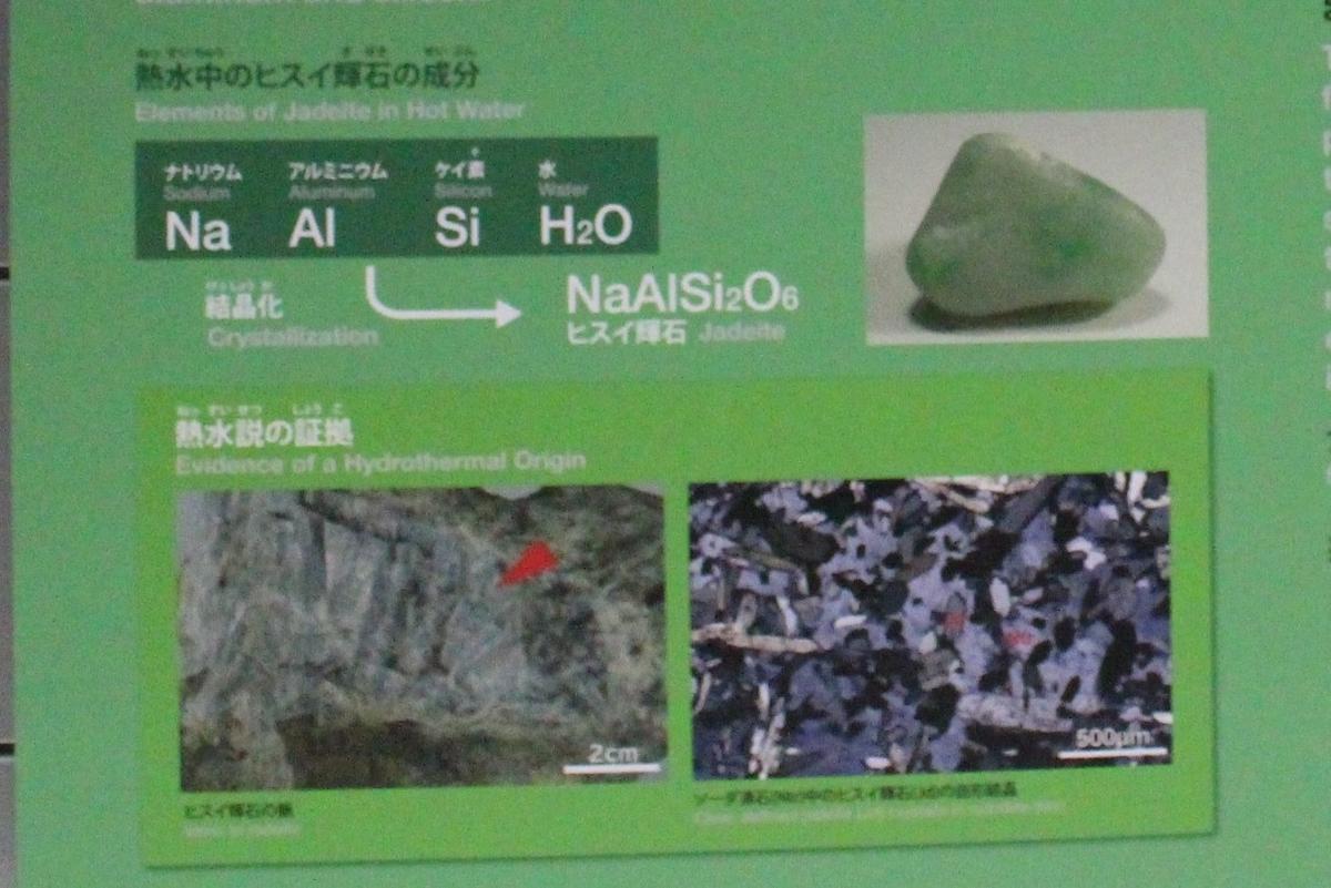 f:id:okuchichibu551:20201213104930j:plain