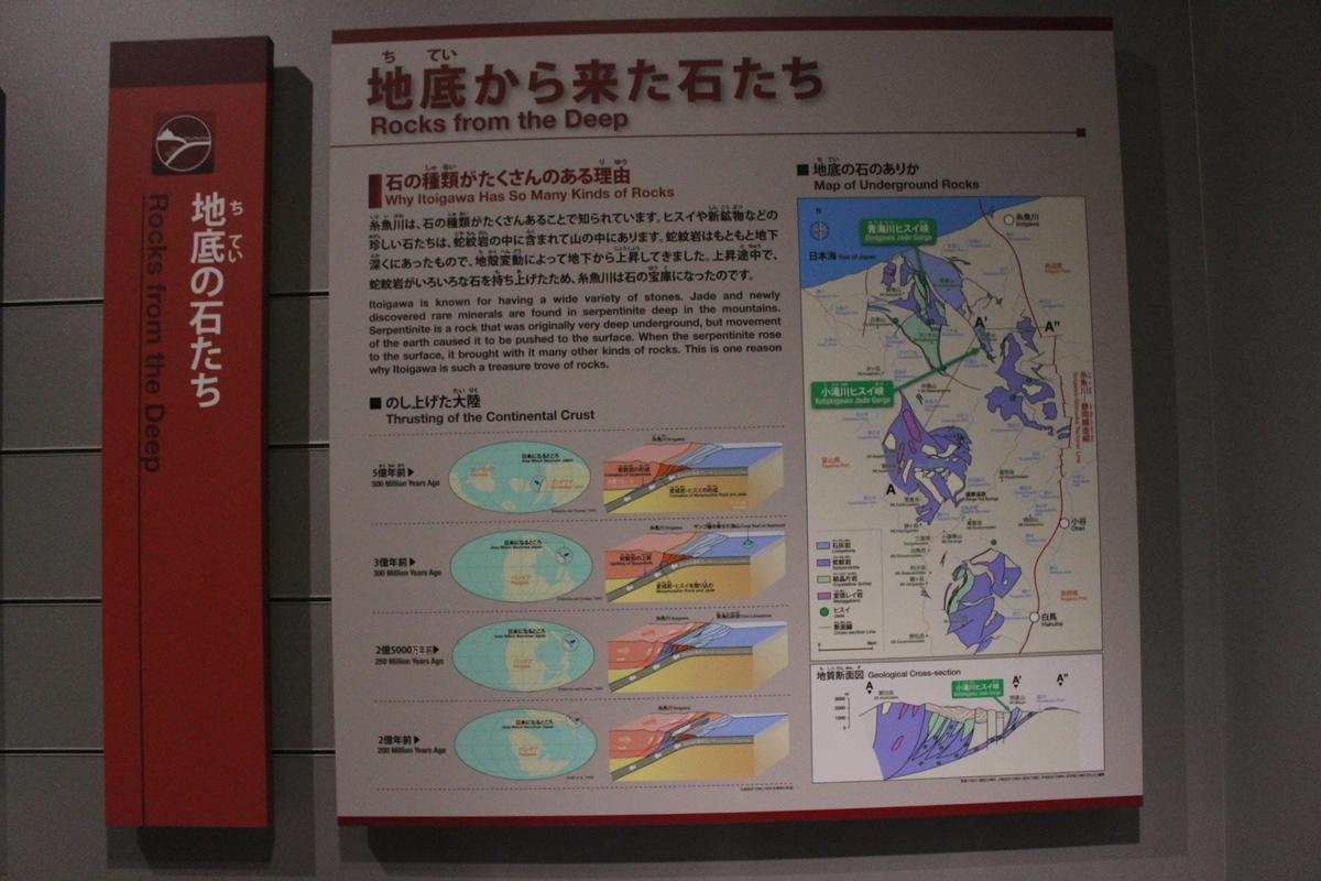 f:id:okuchichibu551:20201213115308j:plain
