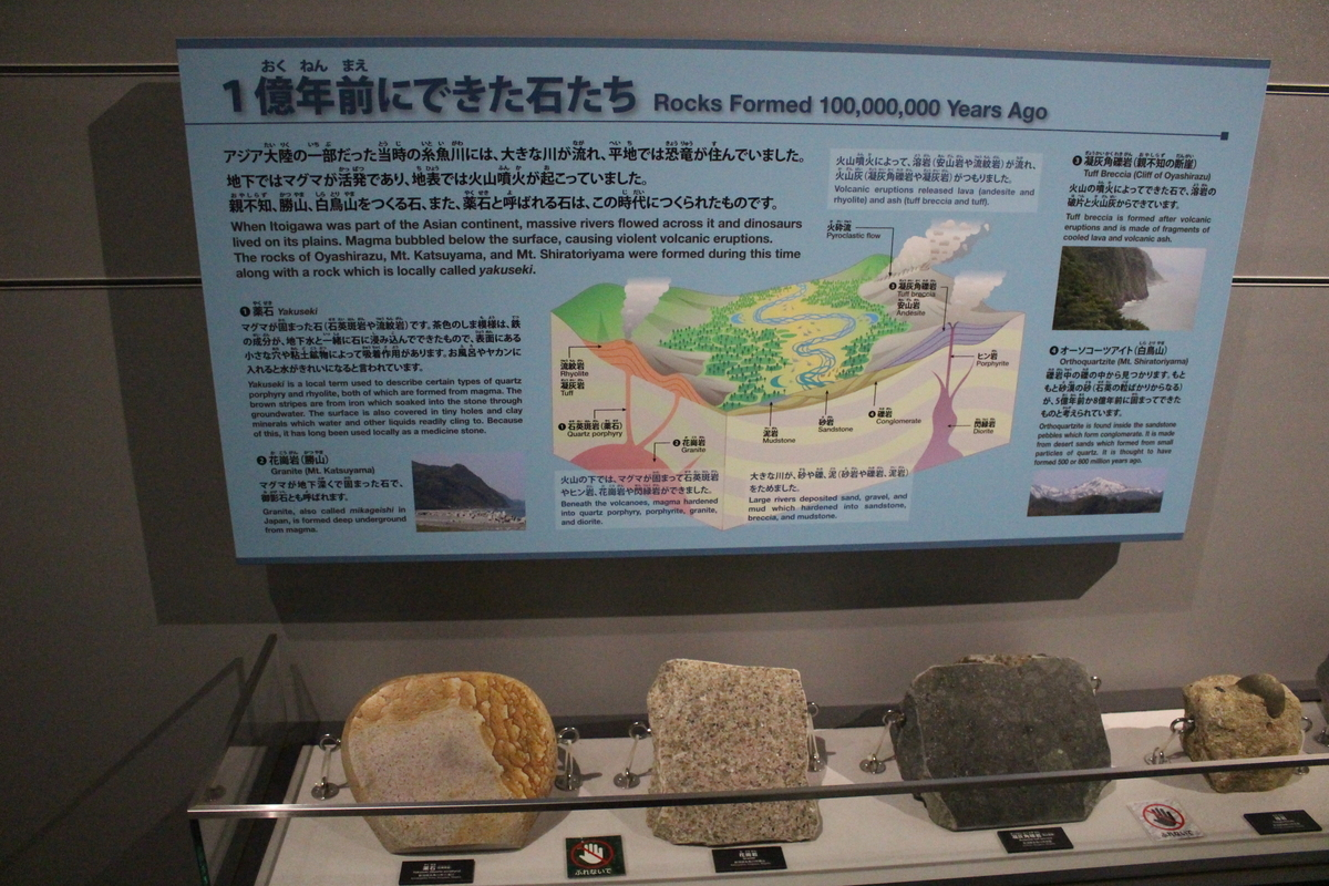 f:id:okuchichibu551:20201213154858j:plain