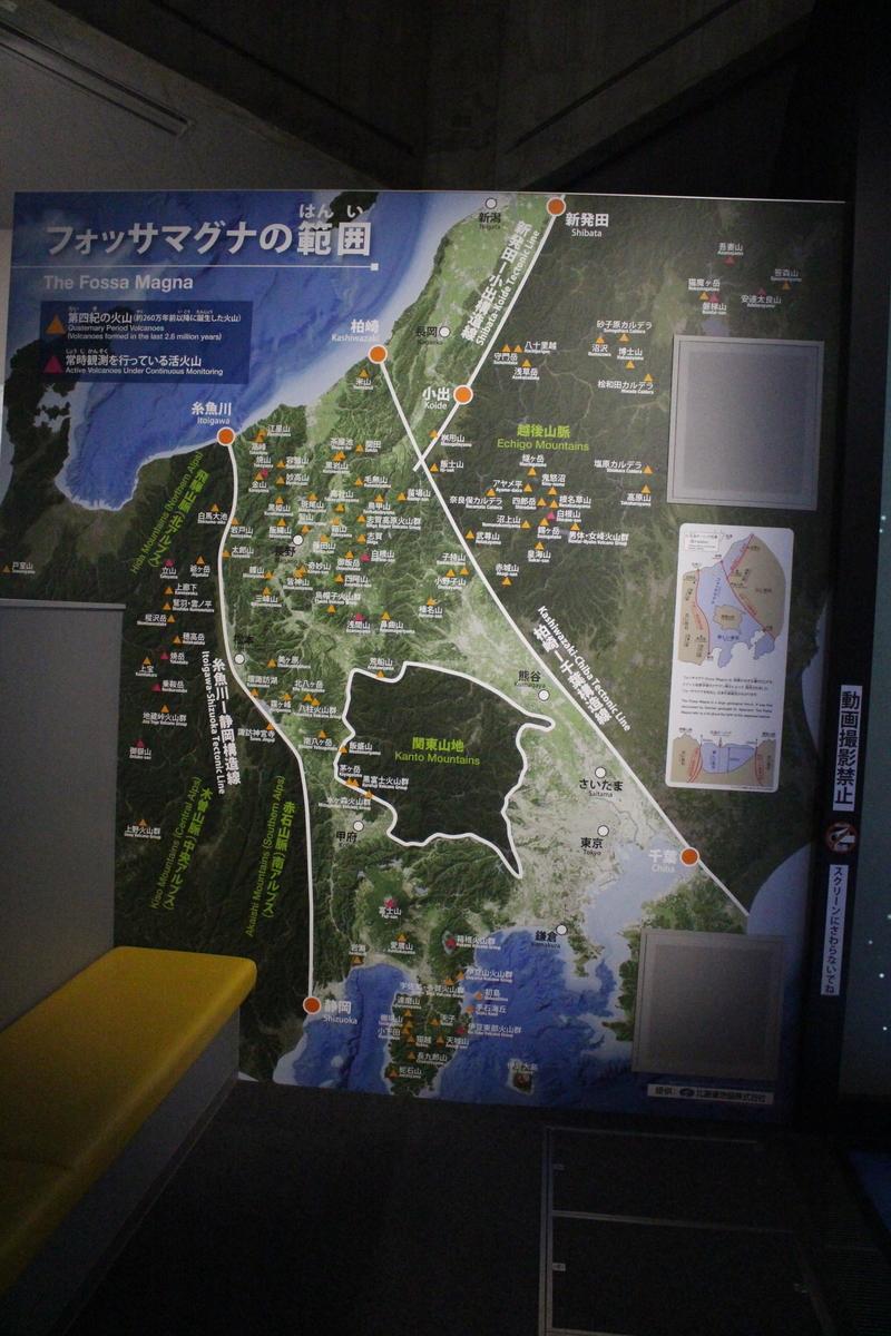 f:id:okuchichibu551:20201213161105j:plain