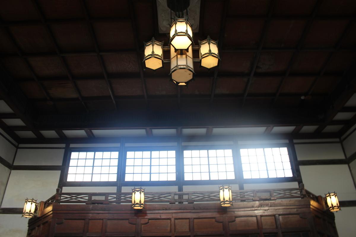f:id:okuchichibu551:20210113222015j:plain