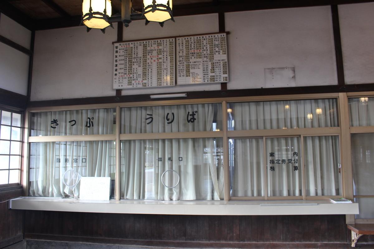 f:id:okuchichibu551:20210117120038j:plain