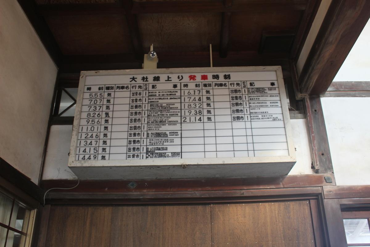 f:id:okuchichibu551:20210117122929j:plain