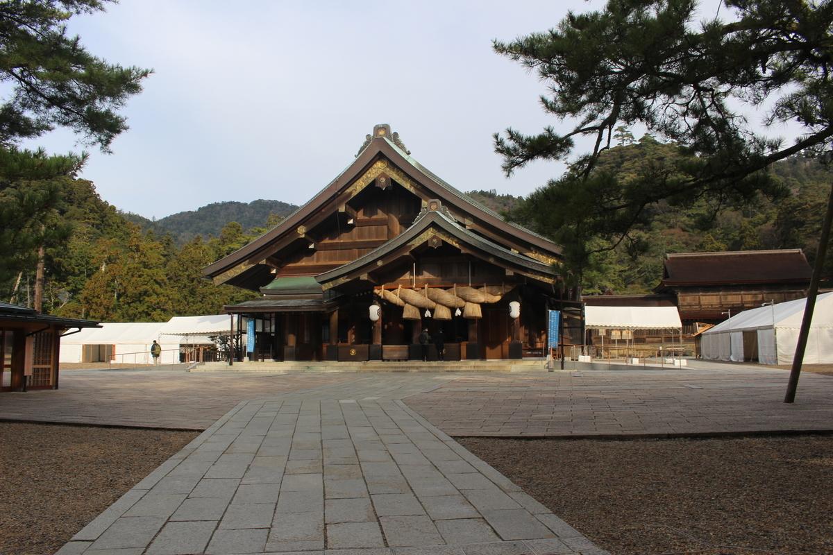 f:id:okuchichibu551:20210123003945j:plain