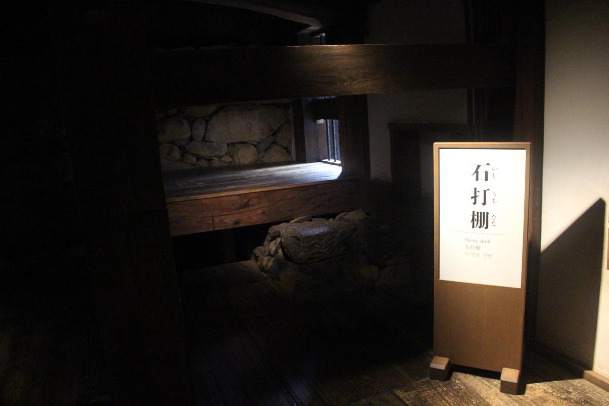 f:id:okuchichibu551:20210207170420j:plain