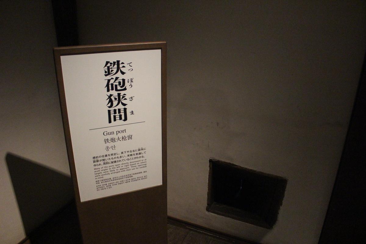 f:id:okuchichibu551:20210207183158j:plain