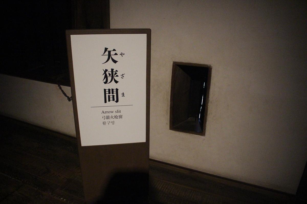 f:id:okuchichibu551:20210207183232j:plain