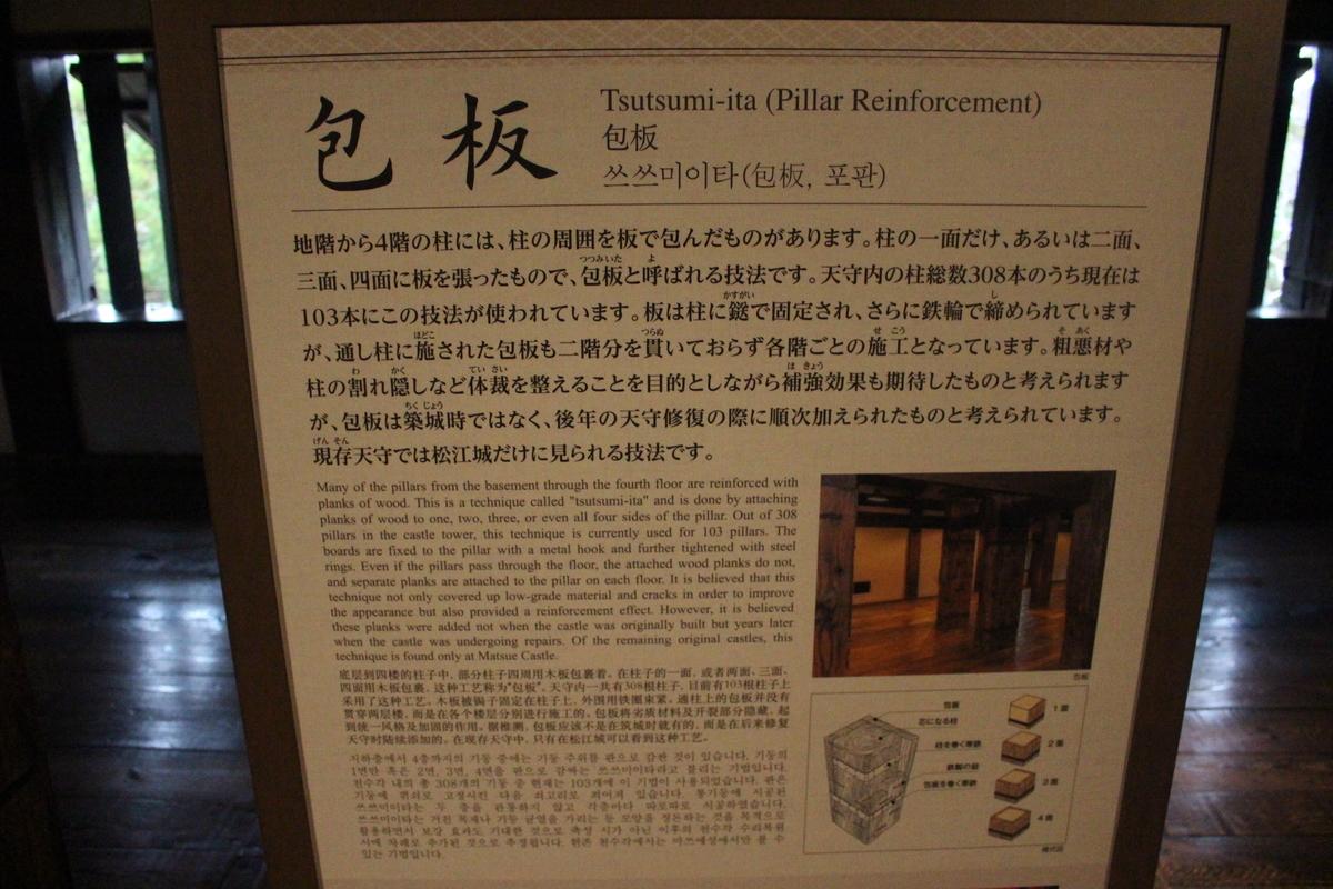 f:id:okuchichibu551:20210207184710j:plain
