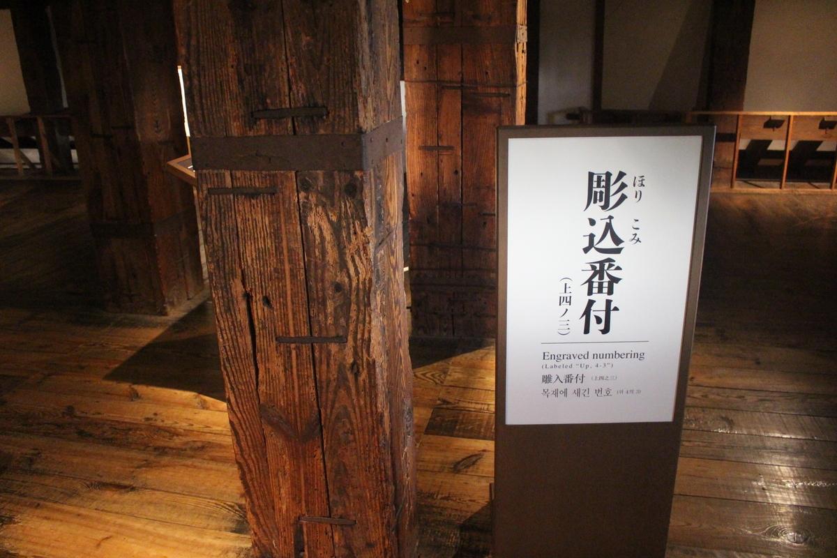 f:id:okuchichibu551:20210207201050j:plain