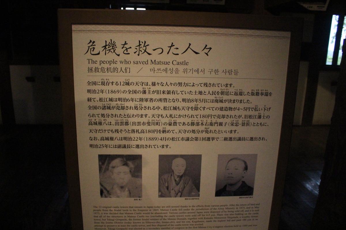 f:id:okuchichibu551:20210210232833j:plain