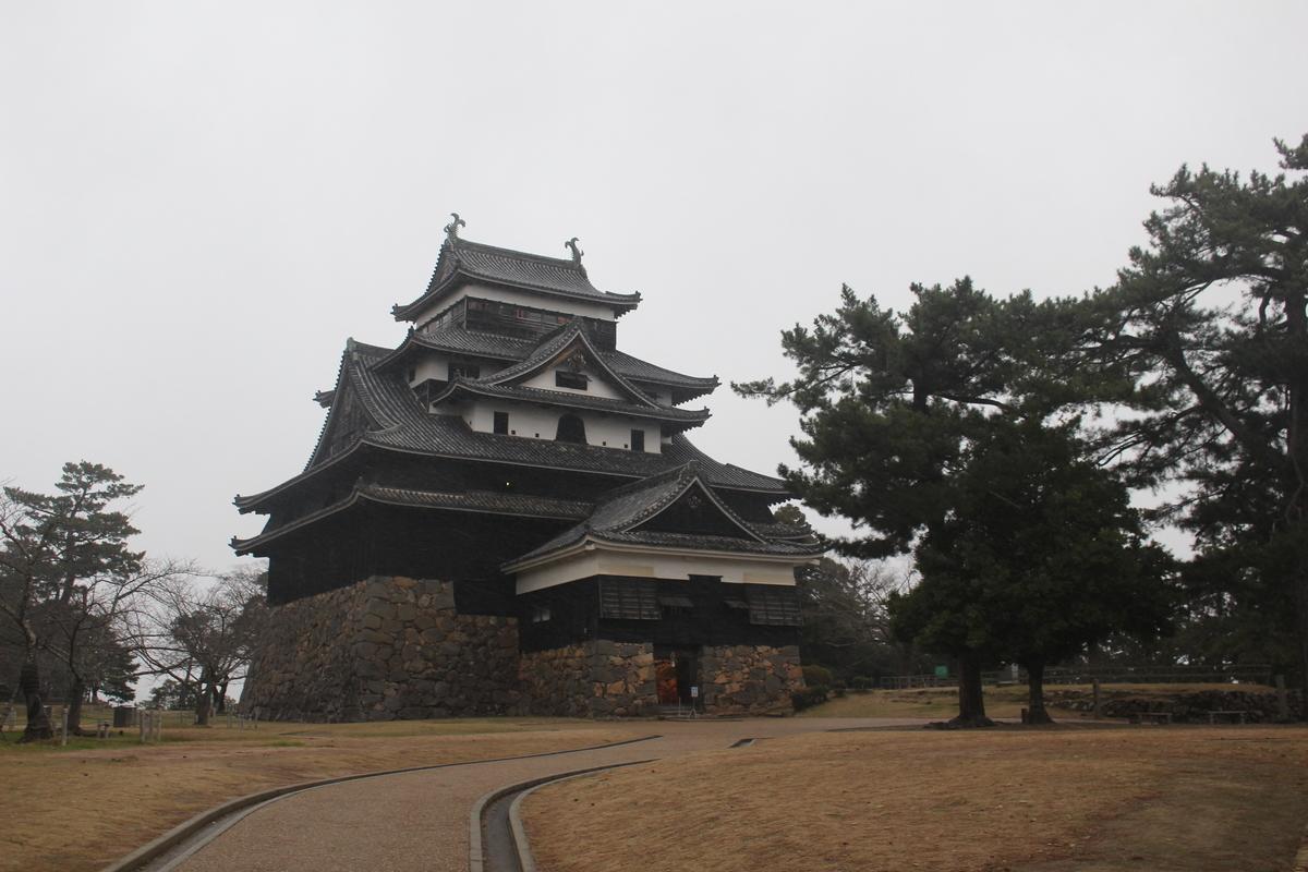 f:id:okuchichibu551:20210212212658j:plain