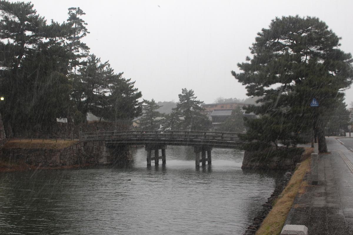 f:id:okuchichibu551:20210213011403j:plain