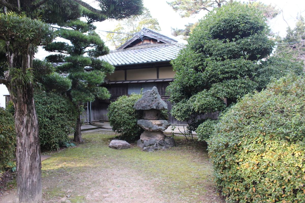f:id:okuchichibu551:20210227083956j:plain