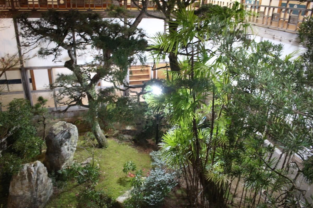 f:id:okuchichibu551:20210227095044j:plain
