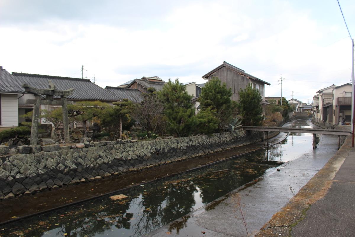 f:id:okuchichibu551:20210227103010j:plain