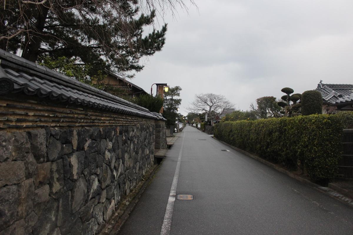 f:id:okuchichibu551:20210228102528j:plain