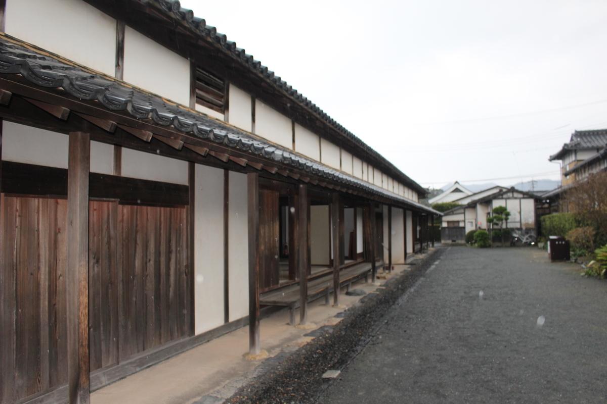 f:id:okuchichibu551:20210228105148j:plain