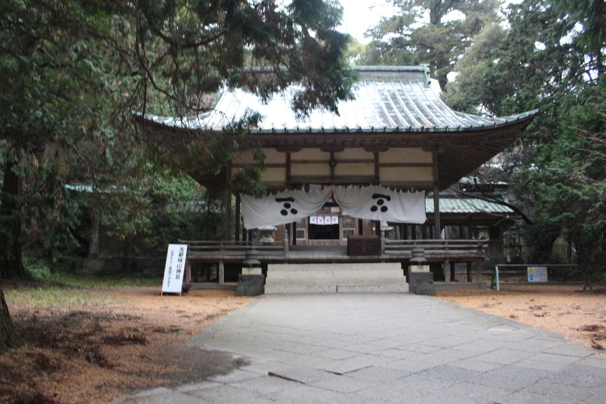 f:id:okuchichibu551:20210228105351j:plain