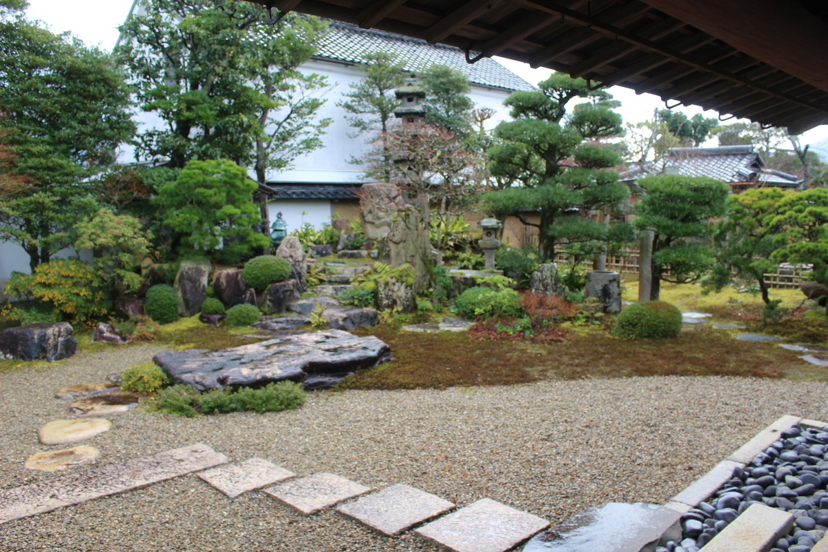 f:id:okuchichibu551:20210228130850j:plain