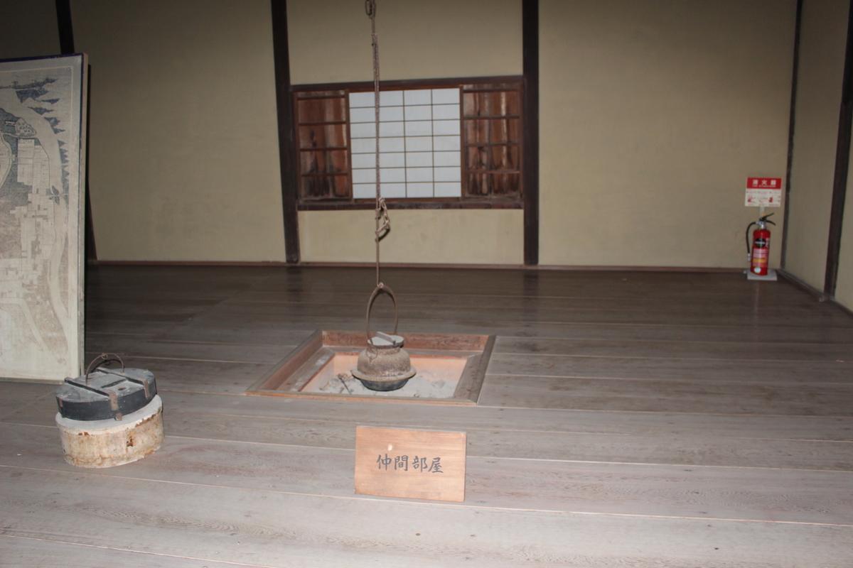 f:id:okuchichibu551:20210306101238j:plain