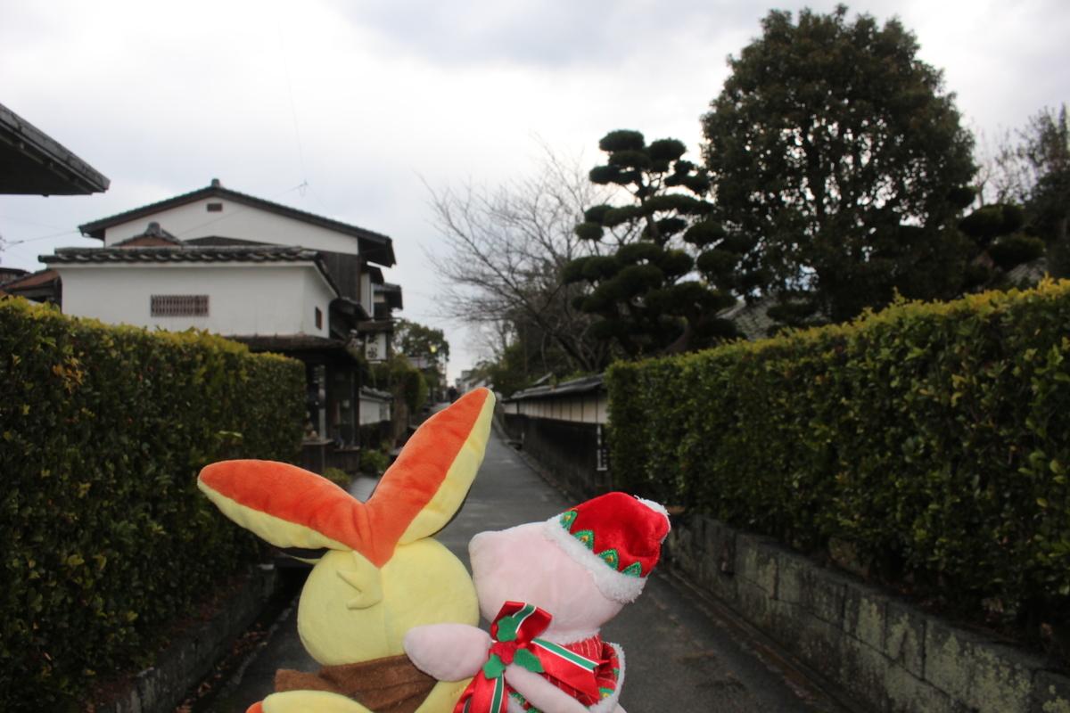 f:id:okuchichibu551:20210306104027j:plain