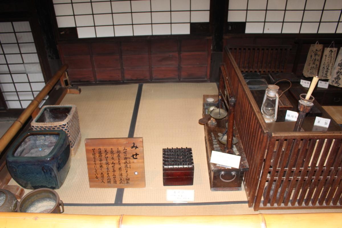 f:id:okuchichibu551:20210306143200j:plain
