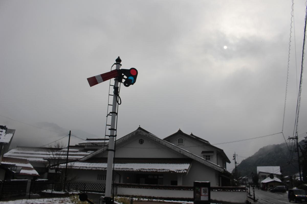 f:id:okuchichibu551:20210307114316j:plain