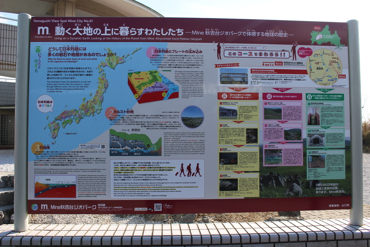 f:id:okuchichibu551:20210313113600j:plain