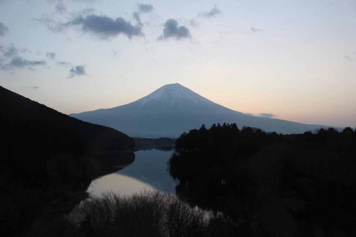 f:id:okuchichibu551:20210328124434j:plain