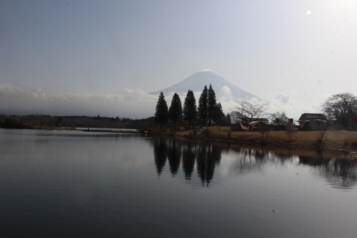 f:id:okuchichibu551:20210328144324j:plain