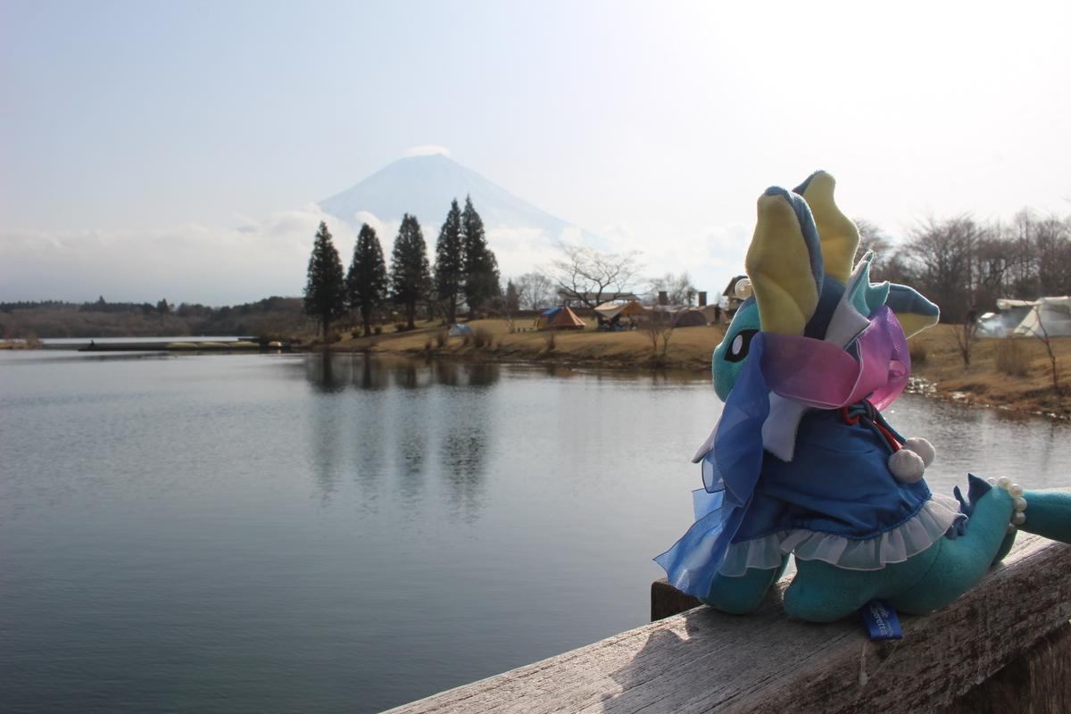 f:id:okuchichibu551:20210328144739j:plain