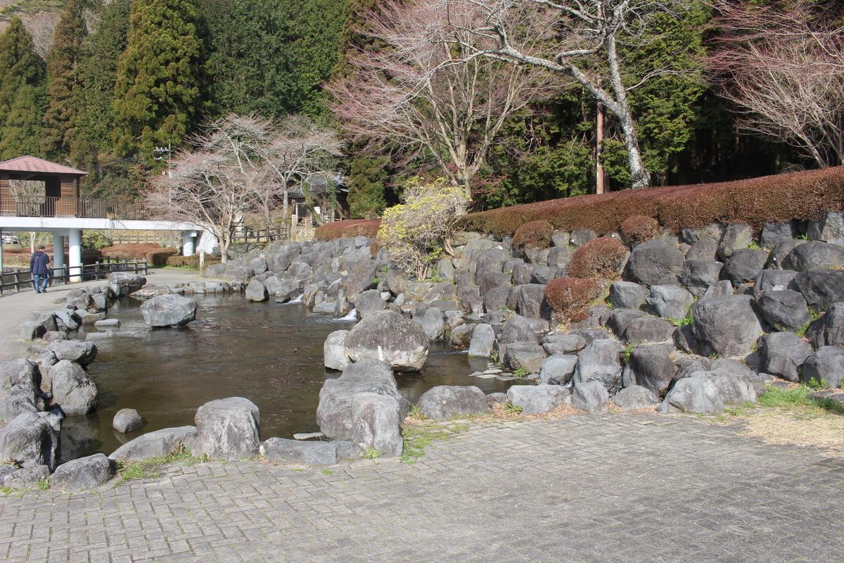 f:id:okuchichibu551:20210328151820j:plain