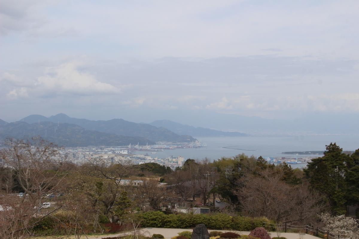 f:id:okuchichibu551:20210403235911j:plain