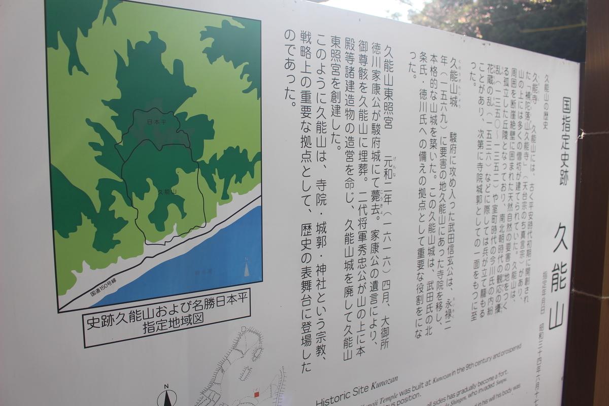 f:id:okuchichibu551:20210410111215j:plain