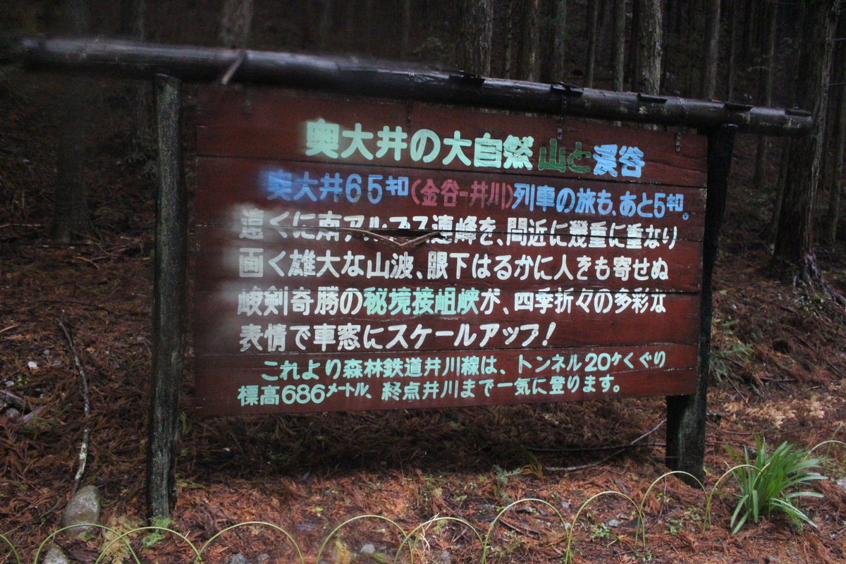 f:id:okuchichibu551:20210418001723j:plain